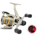 SHIMANO EXAGE 2500 RC DH