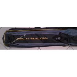 BROWNING BLACK MAGIC POKROWIEC COMPACT 185cm