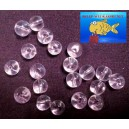 CORMORAN GLASS BEADS