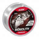 ŻYŁKA JAXON MONOLITH PREMIUM 0,16MM 150M