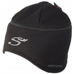 SCIERRA CZAPKA PULSE MULTI HAT