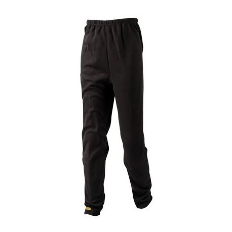SCIERRA MICROBREATHE bielizna termiczna -spodnie S