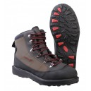 SCIERRA BUTY X-TECH CC6