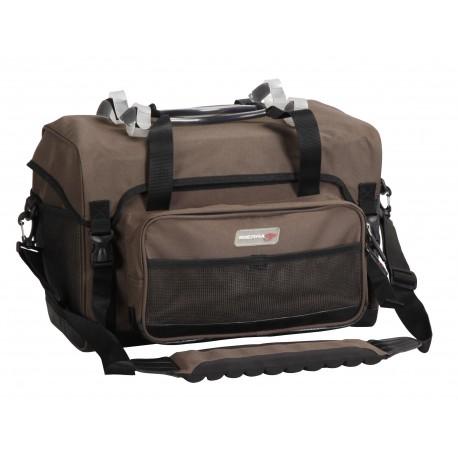 SCIERRA KENAI BOAT BAG XL