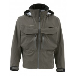 Simms G3 Guide™ Jacket