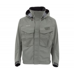Simms Freestone® Jacket