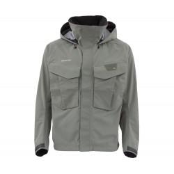 Simms G4 Pro® Jacket