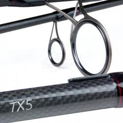 Shimano Tribal TX-5 3.66m 3,5 LBS