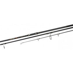 Mikado Intro Carp 3.60m 3LBS