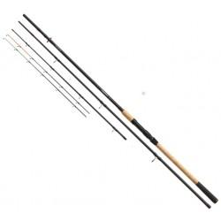 Daiwa Windcast Feeder 390 cm 120 g