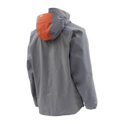 Kurtka Simms G4 Pro® Jacket