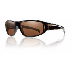 Smith Optics Forum Polarized