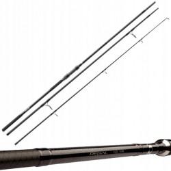 Daiwa Regal Carp 3.60m 3Lbs