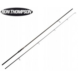 Ron Thompson C-14 Carp 3.60m 3Lbs