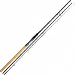 Browning Black Magic Feeder 3.60m 120g