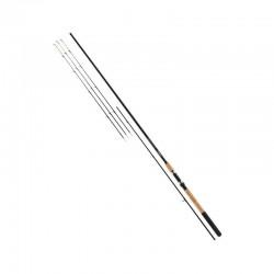 Cormoran Profiline Picker 3.0m 5-30g