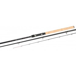MIkado X-Plode Method Feeder 3.00m 120g