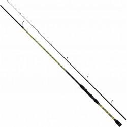 Robinson Maverick Pike Jig 2.70m 6-32g