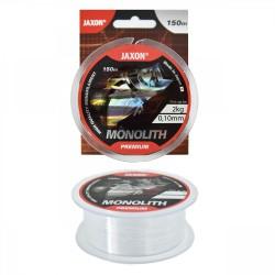 Jaxon Monolith Premium 150m