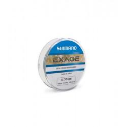 Shimano Exage 150m