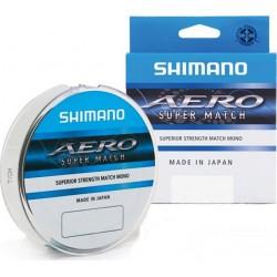 Shimano Aero 300m
