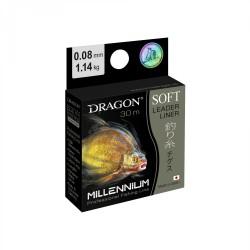 Dragon Millenium Soft 30m