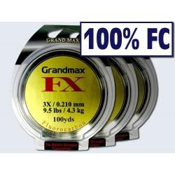 Grandmax FX 100yds
