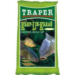 Traper 1kg