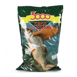 Sensas 3000 1kg