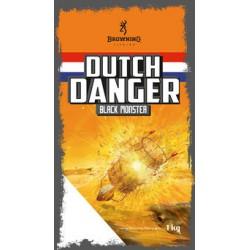Browning Dutch Danger 1kg