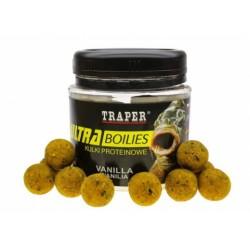 Traper Ultra Boilies 12mm 100g