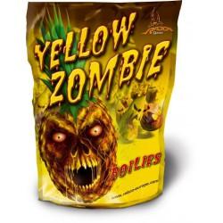 Quantum Radical Yellow Zombie Boiles 1kg