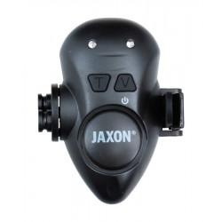 Jaxon Sygnalizator XTR na Wędkę