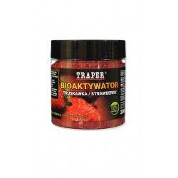 Traper Bioaktywator 300g