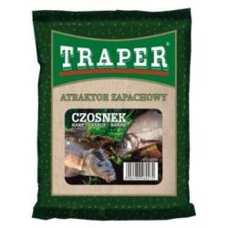 Traper Atraktor 400g