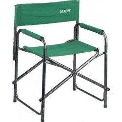 Jaxon krzesło AK-KZY011
