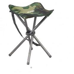 Jaxon krzesełko AK-KZY005M