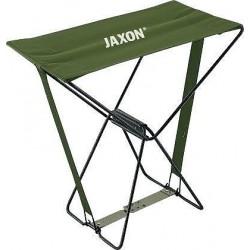 Jaxon krzesełko AK-KZ001
