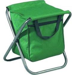 Jaxon krzesło z torbą AK-KZY104