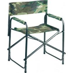 Jaxon krzesło AK-KZY011M