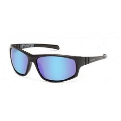 Okulary Polaryzacyjne Solano - FL20023C1