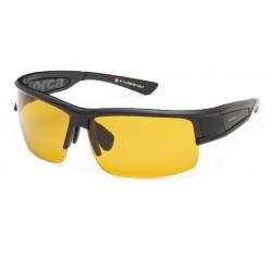 Okulary Polaryzacyjne Solano - FL20021B1