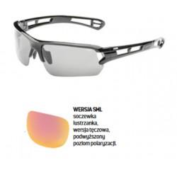 Okulary Polaryzacyjne Jaxon AK-OKX49SML