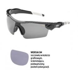 Okulary Polaryzacyjne Jaxon AK-OKX52AM