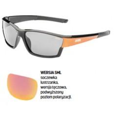 Okulary Polaryzacyjne Jaxon AK-OKX51SML