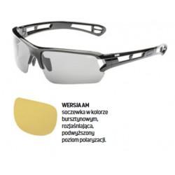 Okulary Polaryzacyjne Jaxon AK-OKX49AM