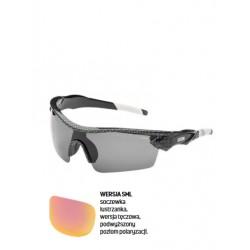 Okulary Polaryzacyjne Jaxon AK-OKX52SML