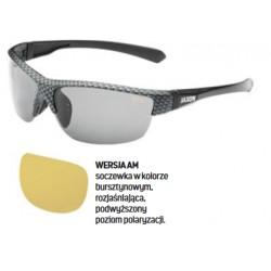 Okulary Polaryzacyjne Jaxon AK-OKX48AM