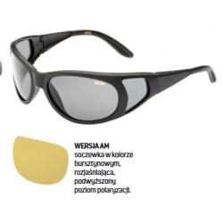 Okulary Polaryzacyjne Jaxon AK-OKX08AM