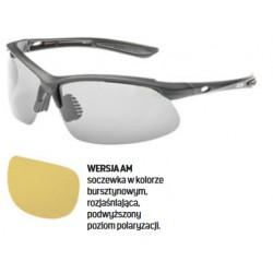 Okulary Polaryzacyjne Jaxon AK-OKX50AM